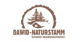 dawid-naturstamm.de